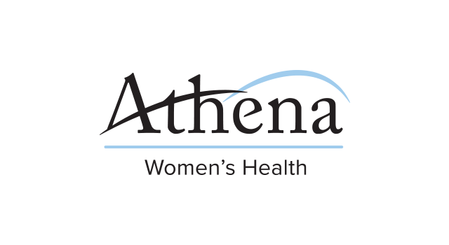 Athena Women's Health