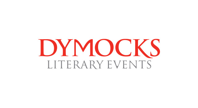 Dymocks Literary Events